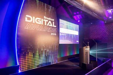 broadcast-digital-awards-2015_18525326834_o